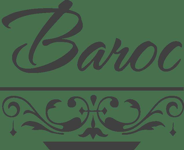 Restaurant Baroc